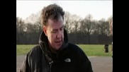 Top Gear - Three Limousines Part 2 Of 6