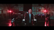 Stone Sour - Song #3 [ Official Video ]