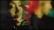 David Guetta feat. Estelle - One Love (hq)