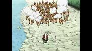 Naruto - Епизод 54 - Bg Sub