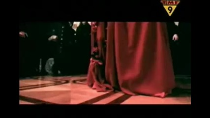Rammstein - Du Riechst So Gut