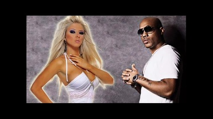 New* Sahara feat. Mario Winans - Mine (official Song) 2010 [hq]