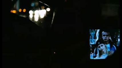 Ja Svoboden - Bumer 2