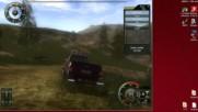 Uaz Racing 4x4 + multiplayer