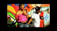 Bathgate Feat. Cassidy - Ringlin Bros ( Official Video ) * High Quality *