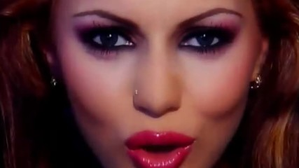 Алисия - Стига обич моя (2005)