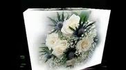 Евгени Дога - Валс на цветята