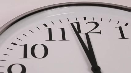 Времето • Премиера 2017 O Xronos - Peggy Zina