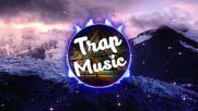 Marina Kiskinova Feat. Lexus - Kakvo Si Mislish [7he Magician Remix]