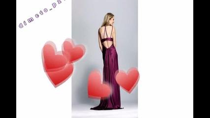Fashion // - Love - The - Way - You - Lie