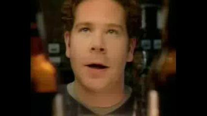 Top 5 Bud Light Commercials