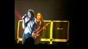 Deep Purple - Anya - Live 1994