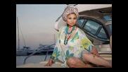 Софи Маринова - Струната на любовта
