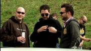 Official Worthersee 2010 Video of Low - Familia 720p Hd