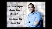 Dj Onur Ergin & Outro Lex 2bin10