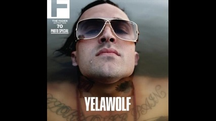Yelawolf ft. Slaughterhouse & T. I. - Hard White ( Remix )