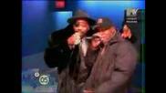 beatbox - Rahzel & Slick Rick 2