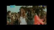 Mambo! Dancing Dj Mix