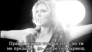 Превод* Ace of Base - All For You (hq) Official video