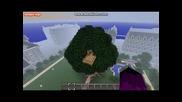 Ревю на Дървото ми :-d
