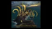 Wilderun - Olden Tales _ Deathly Trails ( full Album 2008 ) Symphonic Folk Metal