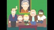 South Park - Freaks [super Ka4estvo]