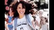 Selena Gomez{fan vid}