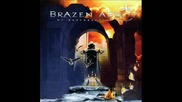 Brazen Abbot ft. Joe Lynn Turner - Dreams