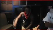 Wooh Da Kid (of Gucci Mane`s 1017 Brick Squad) - We Don`t Rap Beef