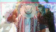 New!!! Ne-yo ft. Bebe Rexha & Stefflon Don - Push Back [official video]