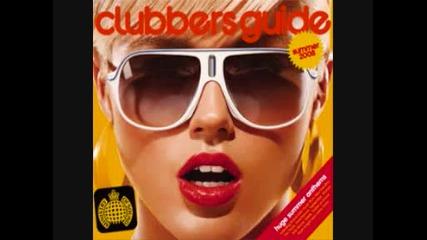 Eric Prydz - Pjanoo (new Ibiza House 2012)
