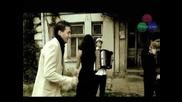 Нина Николина Feat. Калин Вельов Как се случва любовта High-Quality