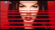 Звездите на Планета - Hit Mix 4 by Dj Enjoy