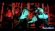 Baby Bash Feat. T - Pain Cyclone Official Music Video [www.keepvid.com]