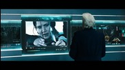 + Превод.. The Hunger Games: Catching Fire - Final Trailer