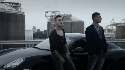 Faydee - 'laugh Till You Cry' ft Lazy J (official Music Video)