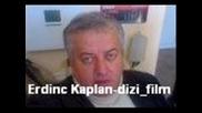 Erdinc Kaplan