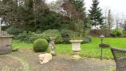 АРХИТЕКТУРЕН МАГАЗИН: Холандското имение на Мариела Нордел