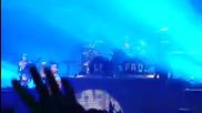 Rammstein - Seeman Live Barcelona 2009 Hq