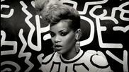 Rihanna - Rude Boy - Failo bg