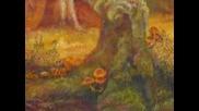 Czeslaw Niemen - Степь да степь кругом