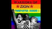 Warriors Of Zion - Общечеловеческие Ценности