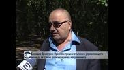 Божидар Димитров: При нови грешни стъпки на управляващите може да се стигне до ескалация на напрежението