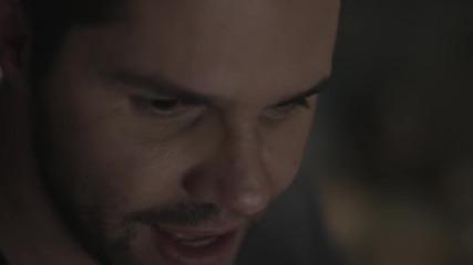 Превод! Giorgos Tsalikis - Perasame tosa polla ( Video Clip 2016)