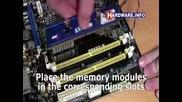 Как Да Сглобим Компютър