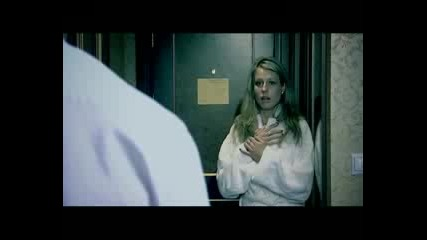 софи маринова - онзи фатален ден