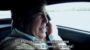 Top Gear / Топ Гиър - Сезон14 Епизод2 - с Бг субтитри - [част2/3]