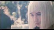 ♫ Giorgio Moroder Feat. Sia - Deja Vu ( Official Video) превод & текст | Déjà vu |