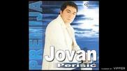 Jovan Perisic - Premija - (Audio 2004)