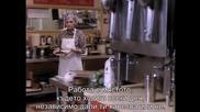 Twin Peaks Туин Пийкс (1992) S02e08 бг субтитри